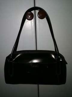 Ukay Guess bag