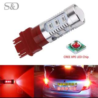 100% Brand new, TOP A quality. New LED technology Bulb reduces power consumption