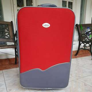 Luggage Bag 28""