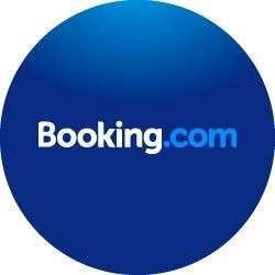 Booking.com 10% off