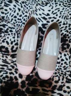 Flatshoes fashion