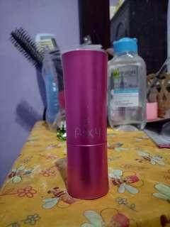 Pixy lipstik 06