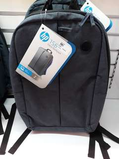 HP Laptop Backpack #70Fashion