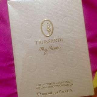 Parfum Trussardi My Name