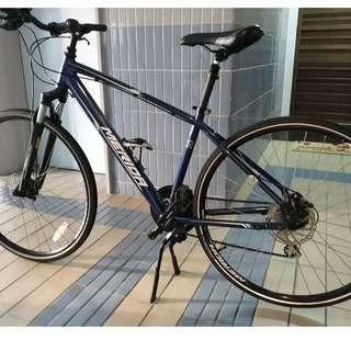 Merida Crossway 20 Bicycle hybrid