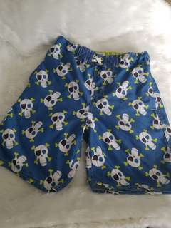 Circo summer short for 8-10  years old boy