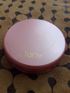 Tarte Entertain Blush