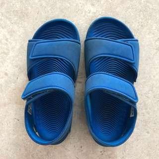 Kids sandals- adidas