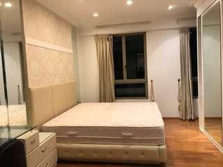 Amaryllis Ville 4 Bedroom for rent