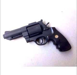 🔥INSTOCK🔥 Toy Gun Taurus Revolver for Kids Not Nerf