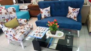 Promo furniture hanya bayar admin