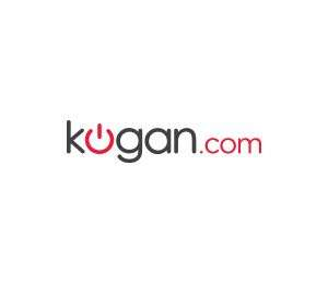 Kogan - $10 Sign up Credit!