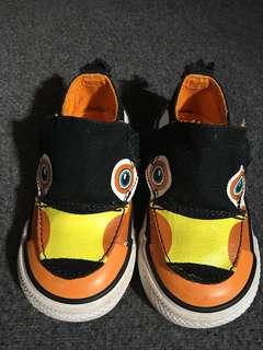 Converse Kids Shoes 👟