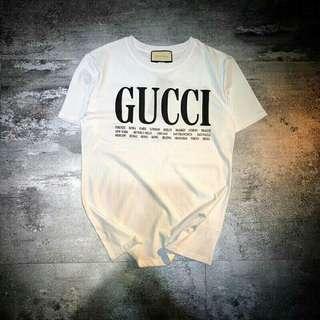 Womens Fashion Shirt.