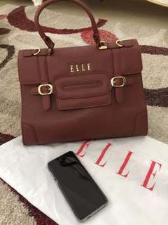 ELLE bag original