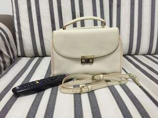 AUTHENTIC CHARLES N KEITH