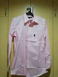 G2000 Long Sleeves Zara Gap Uniqlo H&M