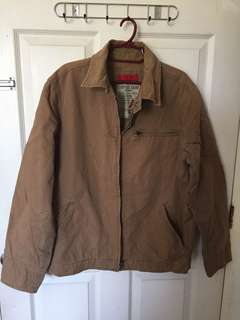 Markdown ‼️Authentic Old Navy Jacket