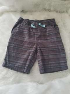 Circo short for 2-3 yrs old petite
