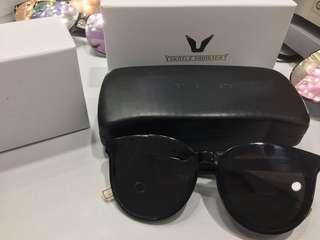 Gentle monster Sunglasses ( inspired )