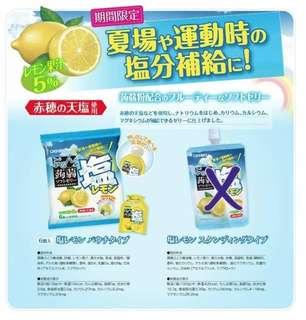 🚚 日本ORIHIRO低卡蒟蒻果凍