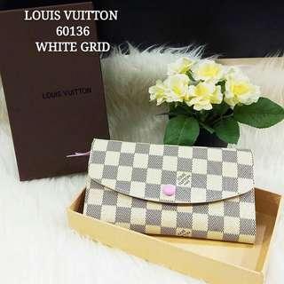 LV purse 60136