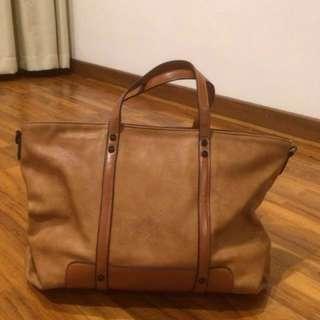 Zara Trafaluc Bag