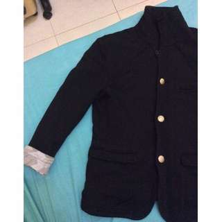 Menz-style | Coat from Japan