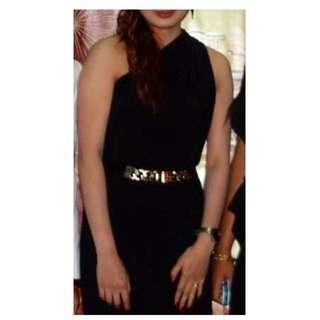 MANGO | Venus LBD Dress