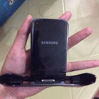 Samsung Multimedia Dock for Samsung Galaxy Tab 7.7