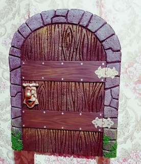 Handcrafted Fairytales, made to order,