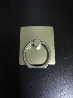 手機 電話 電話托 固定環 手機戒指