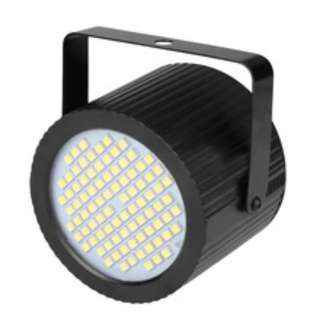 20% OFF LED mini strobe 88
