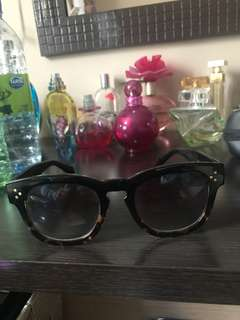 Dupe Celine sunglasses