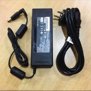 Sony TV Power Adaptor
