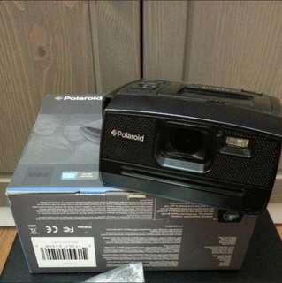 Polaroid 寶麗萊 數位拍立得相機