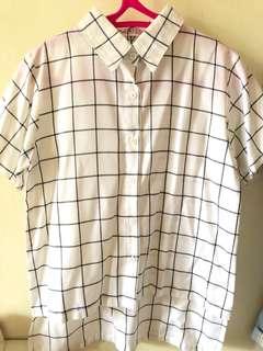 MRLS Shirt