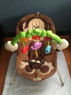 !!REPRICED!! Monkey Bouncer