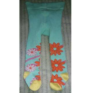Legging Anak