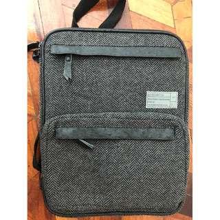 Genuine Laptop Bags