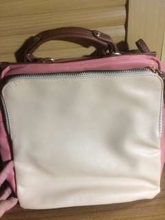 Elizabeth bags