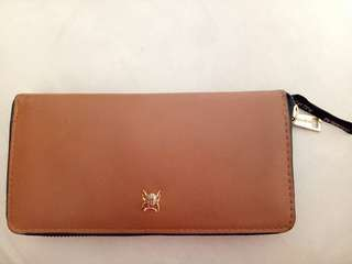 REPRICE Dompet pull&bear