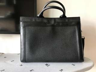 Pedro Leather Bag
