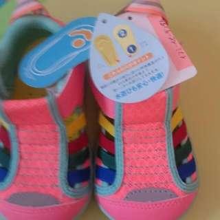 小童鞋 IFME 全新 日本