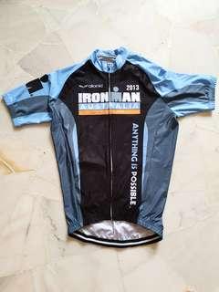 BN Ironman Australia Cycling Jersey
