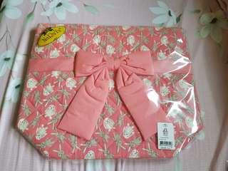 Naraya mummy's/diaper bag