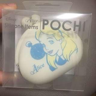 愛麗斯Alice 散子包