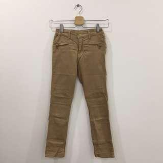 Kids Pants 🌸