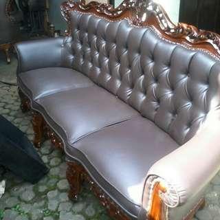 Jasa service kursi,sofa,dipan dll