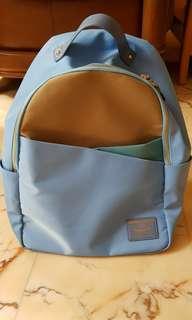 ANS backpack
